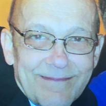 Mr. Vernon A. Sander Jr.
