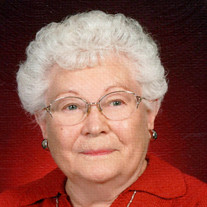 Ethel G. Kelsay
