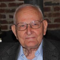 Jack D.  Zimmerman