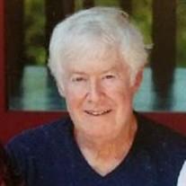 Dr. Michael A. Glueck