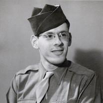 Rudy G. Zaper