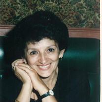 Fannie Ingrassi