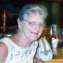Yvonne L. Griffin