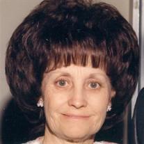 Annette Howell