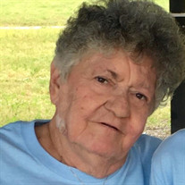 Marilyn  J. Sisson