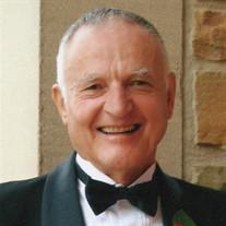 Roland Forstner