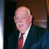Jack Neil Lowrey