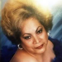 Olga M. Castaneda