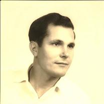 Mr. James E. Scritchfield