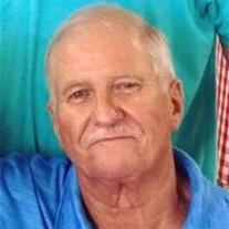 Mr. Sammy H. Tillison
