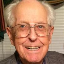 Mr.  Frederick J.  Boulter