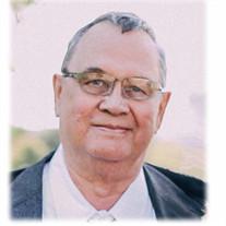Daniel E. Ruser