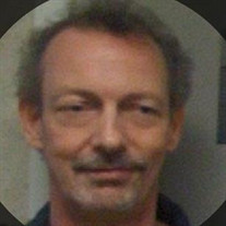 "Dr. Robert B.   ""Bob"" Reichard"