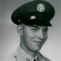 Richard F. Fredericks
