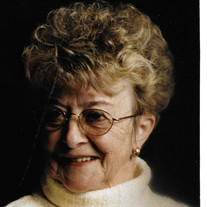 Barbara A. Tucker