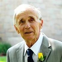 Milton  R.  Butts