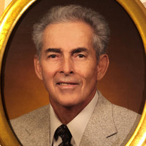 Jonathon Benjamin Lapp