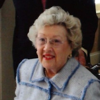 Anita Thee Graham