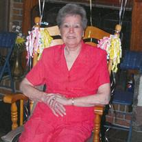 Nell Knighton