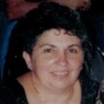 Antoinette Volpicelli