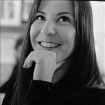 Tamera Ann Grabow
