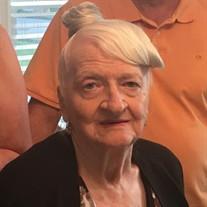 Margaret M. Kocian