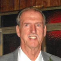 Robert  Costa