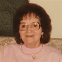 Martha L Klenk