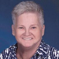 Margaret L. Galloway