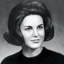 Patricia Christensen (Roberts-Miller)