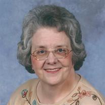 Elaine Kington