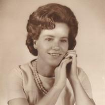 Everlene Poff Altice