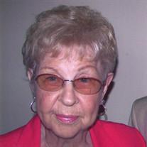 Mrs.  Agnes  Tye  Carroll