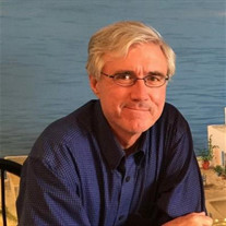 Walter Kokernot