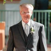 Russell E. Orr II