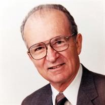 Edward E. Bridwell