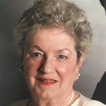 Ms. Betty Jane  Herron