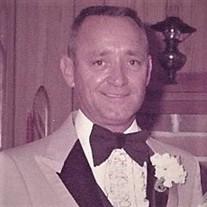 Albert L. Byrd