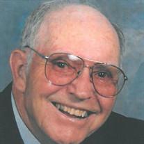 Freeman Lewis