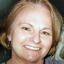 Sylvia Huck  Lively