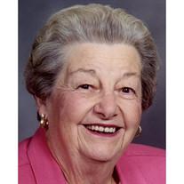 Helen J.  Meyers