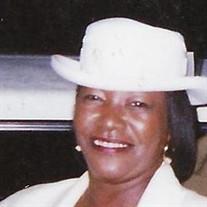 Ms. Linda Knight