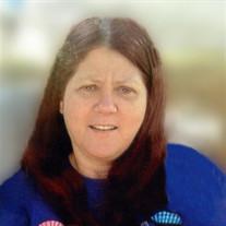Lisa Ann Strunk