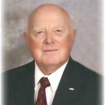 Heiskell H. Winstead Sr.