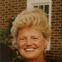 Diane Duffy