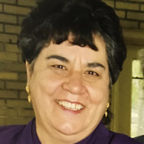 Darlene Bethe