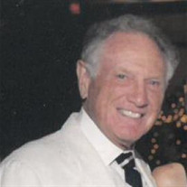 "David  Grove ""Red""  Stafford  Jr"