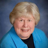Dolores F. Braasch