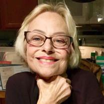 Katherine Sofaly Alcober