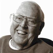Robert C. McKenna